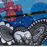 Compartilhado por: @samba.do.graffiti em Jan 29, 2015 @ 19:46