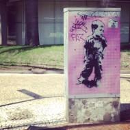Compartilhado por: @samba.do.graffiti em Jan 10, 2015 @ 09:50