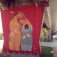 Compartilhado por: @samba.do.graffiti em Jan 04, 2015 @ 15:42