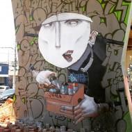 Compartilhado por: @samba.do.graffiti em Jan 19, 2015 @ 17:17