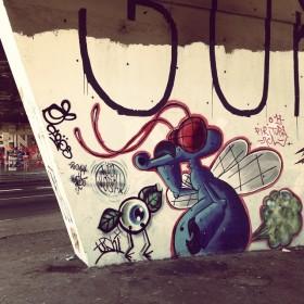 Compartilhado por: @samba.do.graffiti em Jan 14, 2015 @ 19:14