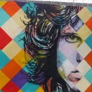 Compartilhado por: @samba.do.graffiti em Jan 03, 2015 @ 13:28