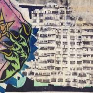 Compartilhado por: @samba.do.graffiti em Jan 11, 2015 @ 13:59