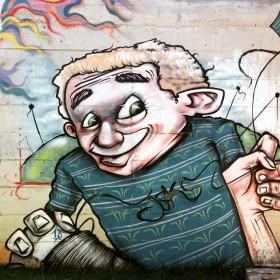 Compartilhado por: @samba.do.graffiti em Jan 06, 2015 @ 11:03
