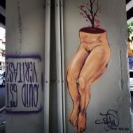 Compartilhado por: @samba.do.graffiti em Jan 01, 2015 @ 21:01