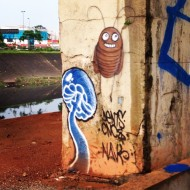 Compartilhado por: @samba.do.graffiti em Jan 05, 2015 @ 17:36