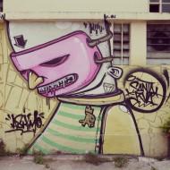 Compartilhado por: @samba.do.graffiti em Jan 24, 2015 @ 09:22