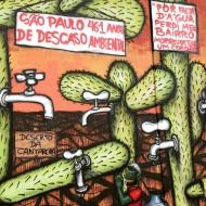 Compartilhado por: @samba.do.graffiti em Jan 27, 2015 @ 07:18