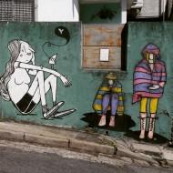 Compartilhado por: @samba.do.graffiti em Jan 15, 2015 @ 13:40