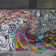 Compartilhado por: @samba.do.graffiti em Jan 13, 2015 @ 07:05