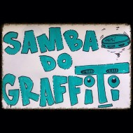 Compartilhado por: @samba.do.graffiti em Jan 25, 2015 @ 14:04