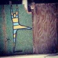 Compartilhado por: @samba.do.graffiti em Jan 20, 2015 @ 20:02
