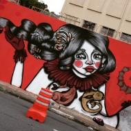 Compartilhado por: @samba.do.graffiti em Jan 29, 2015 @ 06:20