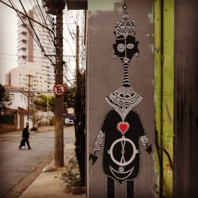 Compartilhado por: @samba.do.graffiti em Jan 22, 2015 @ 07:44
