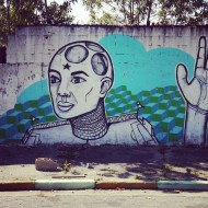 Compartilhado por: @samba.do.graffiti em Jan 11, 2015 @ 07:33
