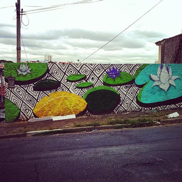 #grafite #graff #graffiti #grafitesp #streetart #streetartsp #graffitiart #graffitiporn #graffitisaopaulo #streetartsaopaulo #spraypaint #urbanart #artederua #olheosmuros #arteurbana #vilamada