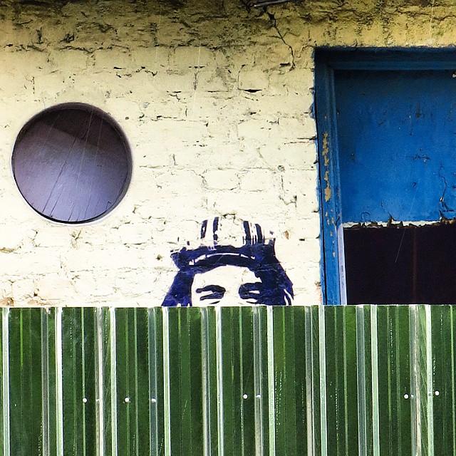 #streetart #streetartsp #urbanart #urban #sãopaulo #sp #streetartsaopaulo