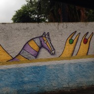 Compartilhado por: @samba.do.graffiti em Feb 06, 2015 @ 06:14
