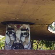 Compartilhado por: @samba.do.graffiti em Feb 15, 2015 @ 09:05