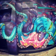 Compartilhado por: @samba.do.graffiti em Feb 04, 2015 @ 06:36