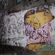 Compartilhado por: @samba.do.graffiti em Feb 24, 2015 @ 19:23