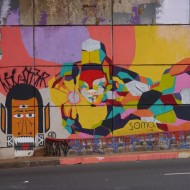 Compartilhado por: @samba.do.graffiti em Feb 09, 2015 @ 16:29