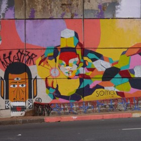 Compartilhado por: @samba.do.graffiti em Feb 09, 2015 @ 16:29