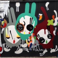 Compartilhado por: @samba.do.graffiti em Feb 01, 2015 @ 09:04