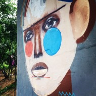 Compartilhado por: @samba.do.graffiti em Feb 10, 2015 @ 07:32