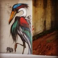 Compartilhado por: @samba.do.graffiti em Feb 22, 2015 @ 10:46