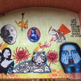 Compartilhado por: @samba.do.graffiti em Feb 01, 2015 @ 20:08