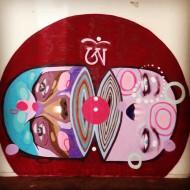 Compartilhado por: @samba.do.graffiti em Feb 21, 2015 @ 14:25