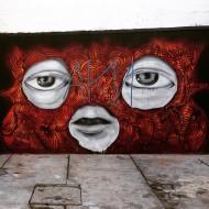 Compartilhado por: @samba.do.graffiti em Feb 22, 2015 @ 18:24