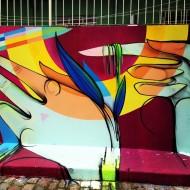 Compartilhado por: @samba.do.graffiti em Feb 18, 2015 @ 08:25