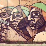 Compartilhado por: @samba.do.graffiti em Feb 11, 2015 @ 21:32