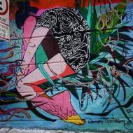 Compartilhado por: @samba.do.graffiti em Feb 12, 2015 @ 18:27
