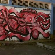 Compartilhado por: @samba.do.graffiti em Feb 17, 2015 @ 19:01