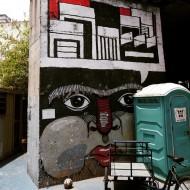 Compartilhado por: @samba.do.graffiti em Feb 28, 2015 @ 08:38