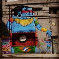 Compartilhado por: @samba.do.graffiti em Mar 05, 2015 @ 16:57