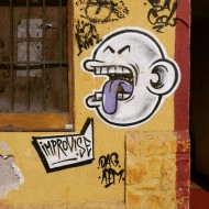 Compartilhado por: @samba.do.graffiti em Feb 08, 2015 @ 07:52