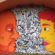 Compartilhado por: @samba.do.graffiti em Feb 02, 2015 @ 19:02