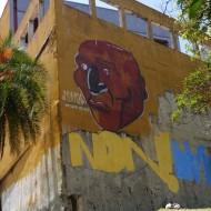 Compartilhado por: @samba.do.graffiti em Feb 12, 2015 @ 11:36