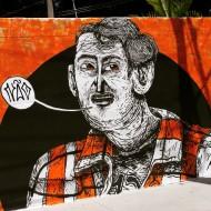 Compartilhado por: @samba.do.graffiti em Feb 10, 2015 @ 19:20