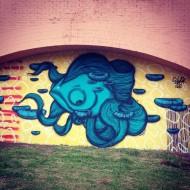 Compartilhado por: @samba.do.graffiti em Feb 03, 2015 @ 11:11