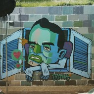 Compartilhado por: @samba.do.graffiti em Feb 20, 2015 @ 17:27