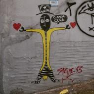 Compartilhado por: @samba.do.graffiti em Feb 06, 2015 @ 19:48