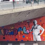 Compartilhado por: @samba.do.graffiti em Feb 03, 2015 @ 20:36