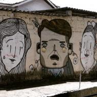 Compartilhado por: @samba.do.graffiti em Feb 24, 2015 @ 22:22