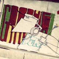 Compartilhado por: @samba.do.graffiti em Feb 16, 2015 @ 10:11