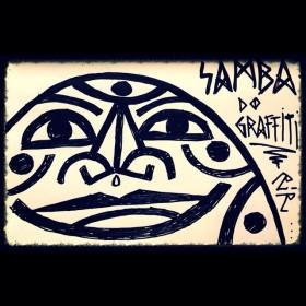 Compartilhado por: @samba.do.graffiti em Feb 09, 2015 @ 20:46